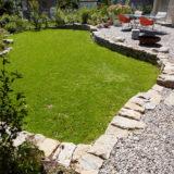Mario Knecht Gartengestaltung Basel Naturstein Mkg 2367