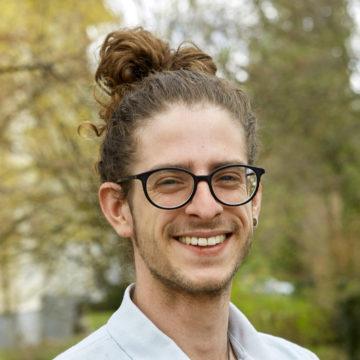 Gabriel Hofer