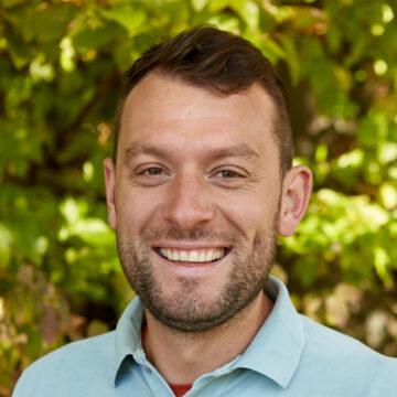David Kaderli